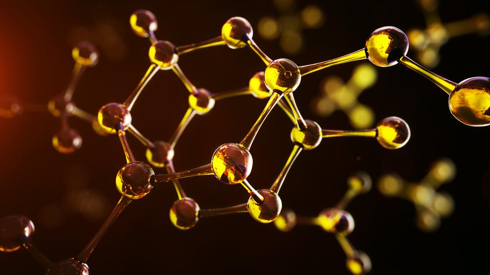Nano Curcumin Bước Đột Phá Trong Y Học